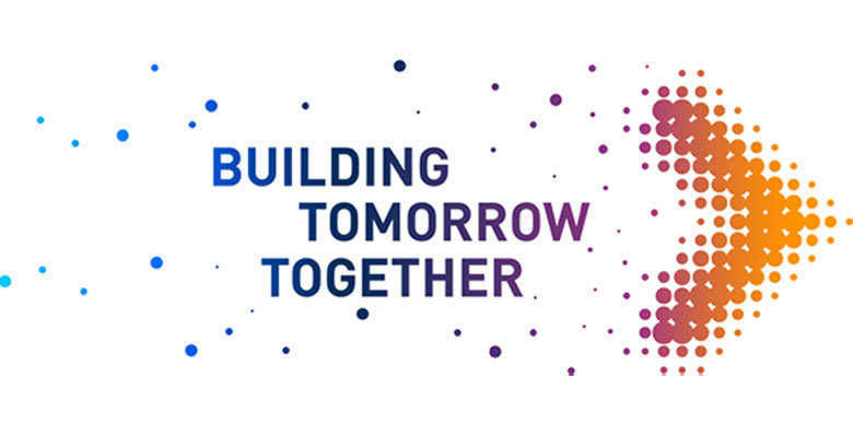 Building-tomorrow-together-k-fair-2019